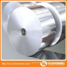 Алюминиевая полоса 1060 1050 1100