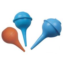 Jeringa de oído médicos de alta calidad