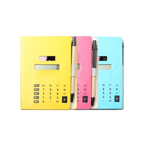 hy-506pu 500 notebook CALCULATOR (6)