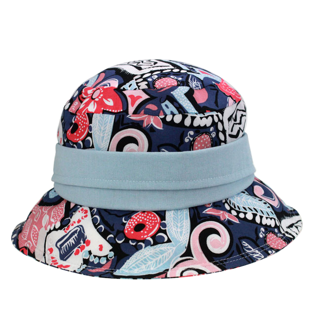Latest Arrival Top Quality Fashion School Bucket