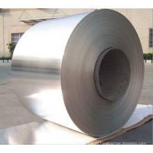 Алюминий / алюминиевый сплав для алюминиевой основы