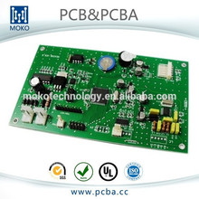 Multilayer PCB,Double sided SMD PCB