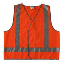 Hot Selling Reflective Safety Vest