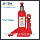 DD-BJ0102 2t Hydraulic Bottle Jack