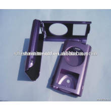 high precision aluminium punch die mold