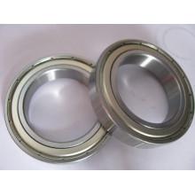 Inch taper roller bearing/bearing/roller bearing/four row taper roller bearing