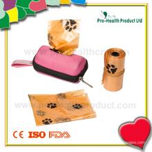 Пластиковый мешок для мусора для домашних животных (PH1303)
