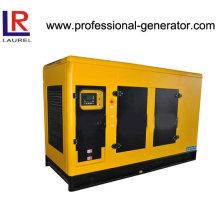 Контейнерный генератор CE утвержденный генератор свободной энергии 250 кВА
