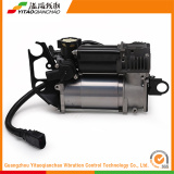 2016 International Standard Air Pumping Pumps