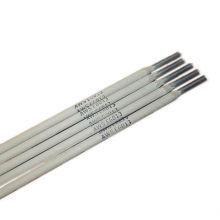 AWS E6013 Kohlenstoffstahl Elektrode Schweißen