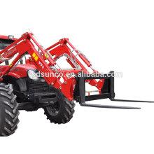 Traktor Frontlader Palettengabel