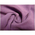 Polyester Dyed Plain  Fabric for Bed Sheet Sets