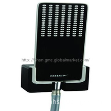 HH5A127M instant hot water shower head