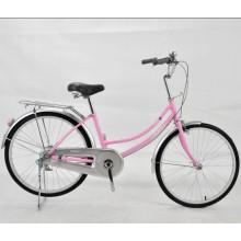 Hermosa bicicleta de ciudad Flying Pigeon (FP-LDB-023)