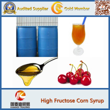 Food Additive USP High Fructose Corn Syrup
