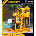 Hydraulic-Control Drill Mase Crawler Mounted Water Drilling Rig Machine with Best Price