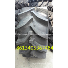 R-2 Paddy Tire 28L-26, Agriculture Tire with Best Price, Farm Field Tire