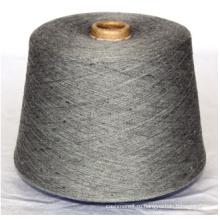 Ковер Ткань/Тканье Вязание Крючком Як Шерсть/Тибет-Овечья Шерсть-Натуральный Белый Пряжи
