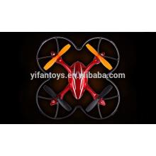 China Mini X Quadcopter de la llegada X40V de la nueva llegada Mini Quadcopter del eje Gyro X40V X40V con el RTF de la cámara