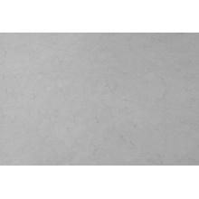 LVT Каменная Выкройка Click Vinyl Plank