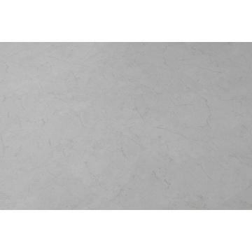 LVT Stone Pattern Clique em prancha de vinil