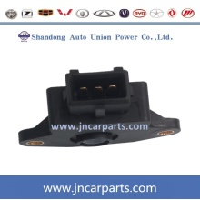 Chery Spare Parts Throttle Position Sensor 480EE-1008051
