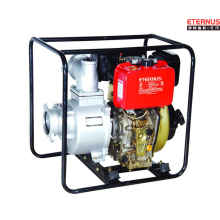 4 Inch Diesel Engine Emergency Pump Bdp40/40e