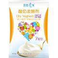 Cultivo de yogur sano probiótico nz