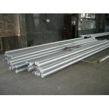 China aluminum alloy bar 1199,1199 aluminium rod
