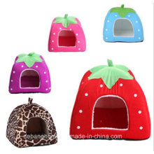 Easy Carrier Hot Sell Pet House