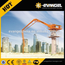 Китай лучшие бренда бетонораздатчик HGC33A zoomlion на HGC33A бетонораздатчик