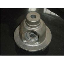 Pièces de joint en acier allié de moulage de précision
