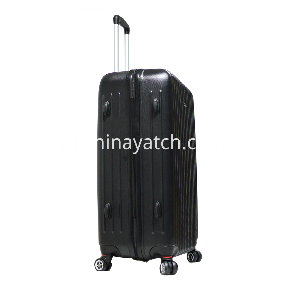 Universal Trolley Case