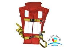 Navigational Equipment  Foam Filled  Lifejacket Safety Wate