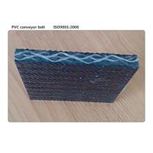 bande transporteuse PVC ignifuge 1600 s
