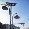 Últimas produtos quentes 2015 luzes da passarela solar