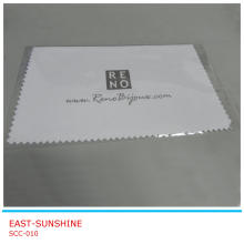 Microfiber Cleaning Cloth (SCC-010)