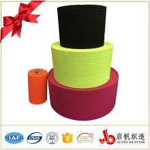 benutzerdefinierte elastische Übung Band für Sport