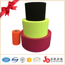 faixa de exercício elástico personalizado para esportes
