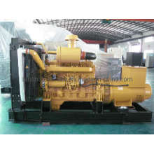 Groupe électrogène diesel Cummins (20KW-1800KW)