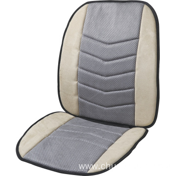 New Fashion Design for Car Seat Pad fashional car seat cushion supply to Samoa Supplier