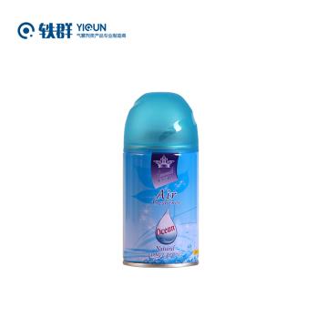Jet de désodorisant de parfum de voiture de pièce d'OEM / ODM