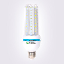 4u 16W LED Birne Licht Post Top Beleuchtung