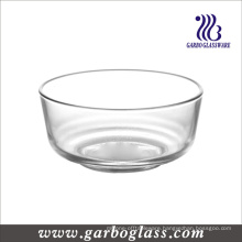 4.5′′ Smaller Transparent Glass Bowl (GB1304114)