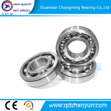 Skateboard Deep Groove Ball Bearings