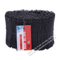 Electric Galvanized Iron Wire With Low Price