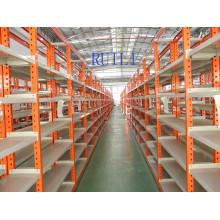 Store Shelf (schwere Größe) Qualität