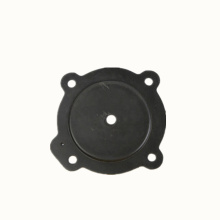 Diafragma de válvula de aire de alta calidad diafragma de goma