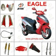 clutch disc EAGLE SERIES Parts
