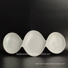 Cheap Restaurant Ceramic Dinnerware Supplier